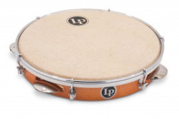Tamburin Pandeiro Brazilian 25cm Latin Percussion LP820.060