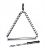 Triangel 15 cm Aspire Latin Percussion LP861.100