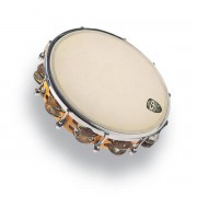 Tamburin CP 25 cm Latin Percussion LP861.350